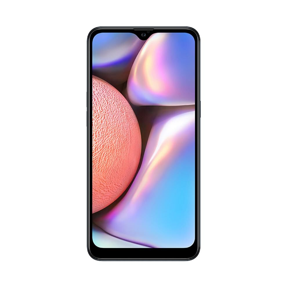 Smartphone Samsung Galaxy A10S  /  32 Gb   /  Liberado image number 0.0