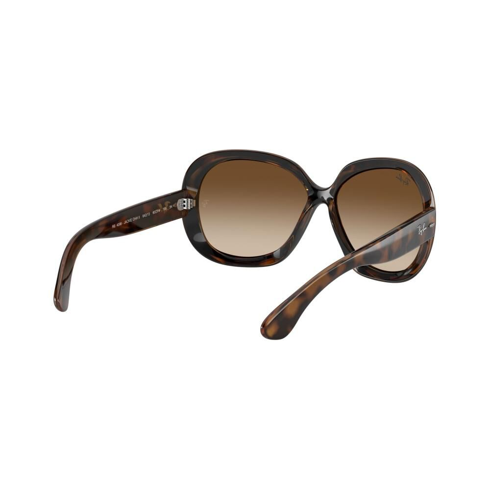 Lentes De Sol Mujer Ray-ban Jackie Ohh Ii image number 1.0