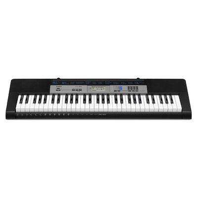 Teclado Musical Casio Ctk-1550k2