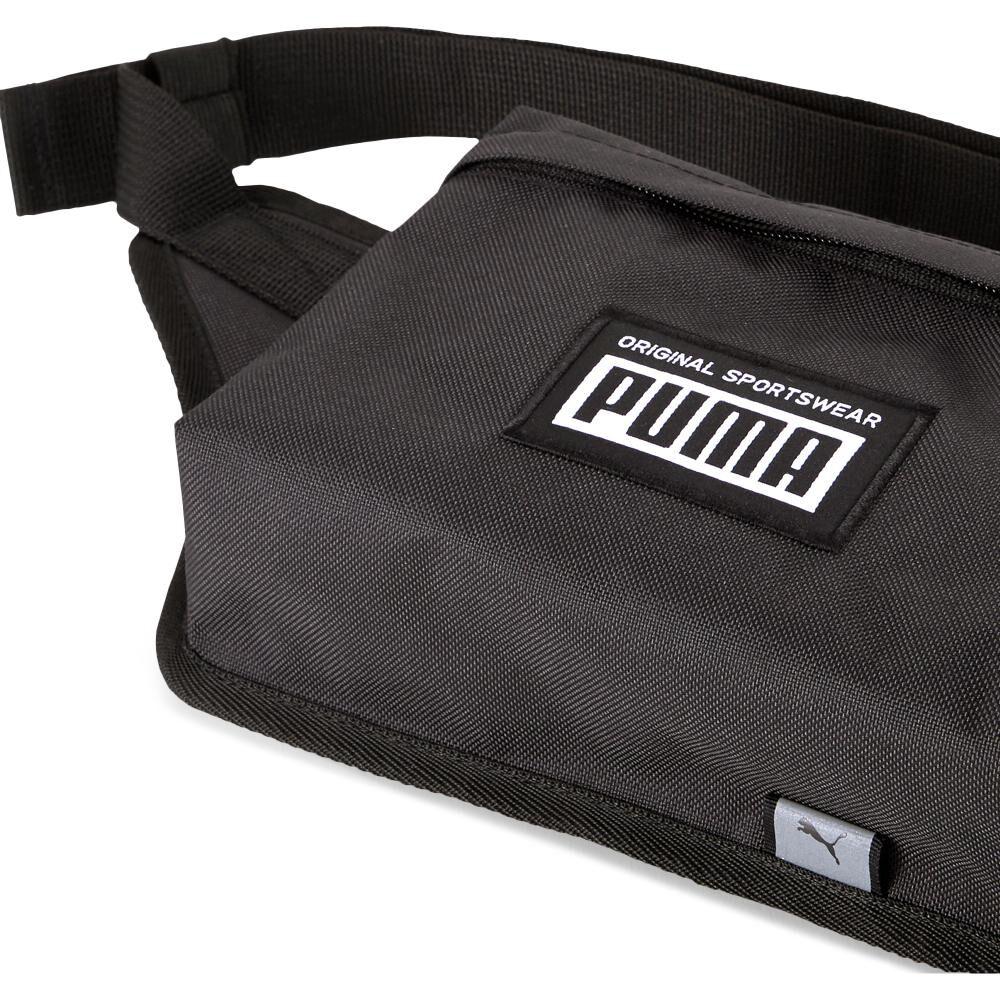 Bolso Unisex Puma Academy Multi Waist Bag image number 2.0