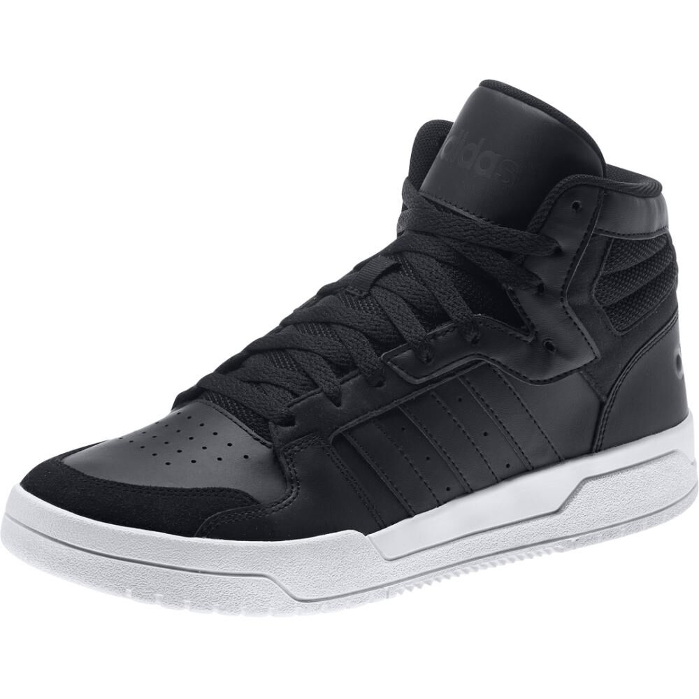 Zapatilla Basketball Hombre Adidas image number 1.0