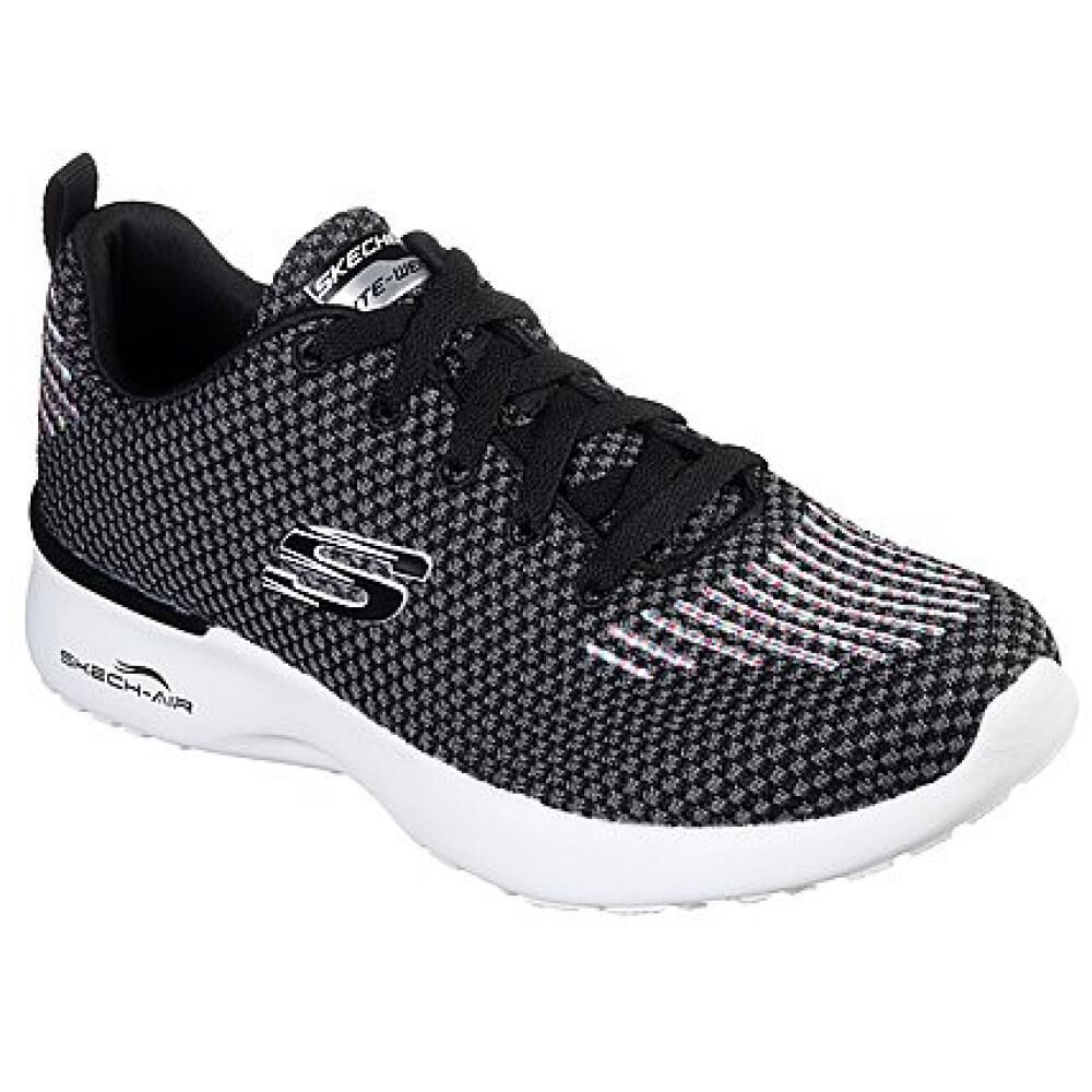 Zapatilla Running Mujer Skechers Skech-air Dynamight image number 0.0