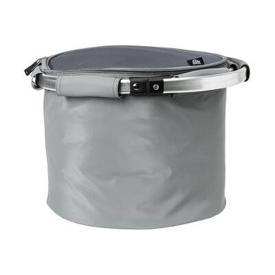 Cooler Doite Round Dural Pvc 13 Litros