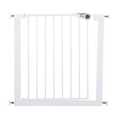 Puerta De Seguridad Infanti Safe Gate Plus