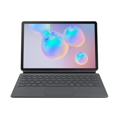 """Tablet Samsung Galaxy S6 / 128 GB / Wifi / Bluetooth / 10.5"""""""