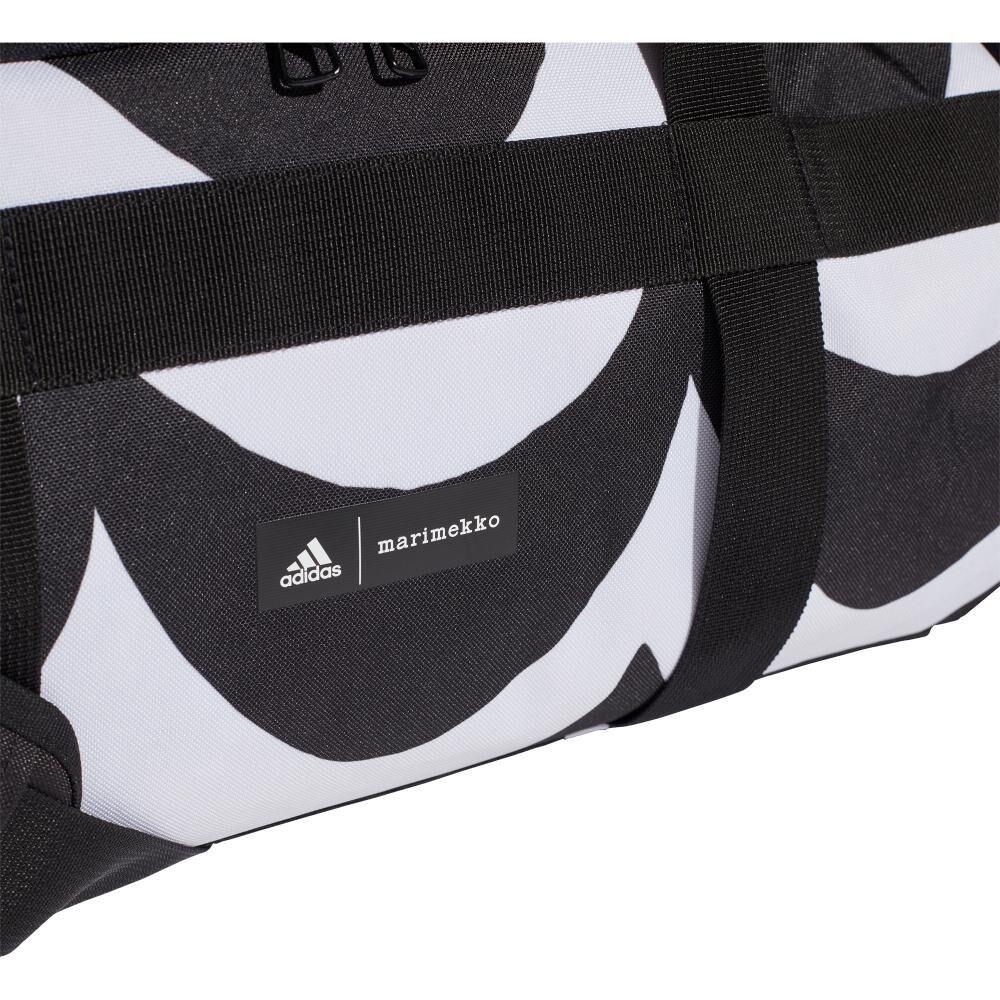 Bolso Mujer Adidas Marimekko Laine Allover image number 3.0