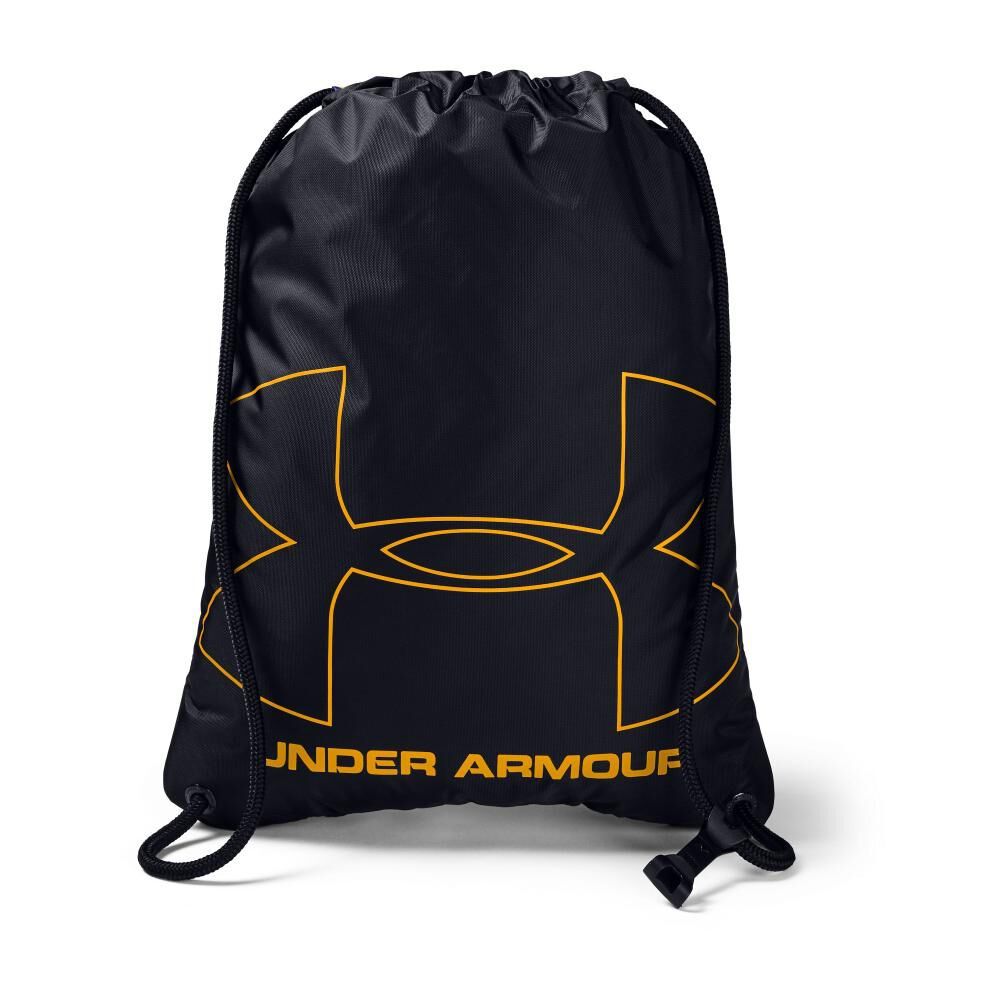 Mochila Hombre Under Armour Ozsee / 1 Litro image number 1.0