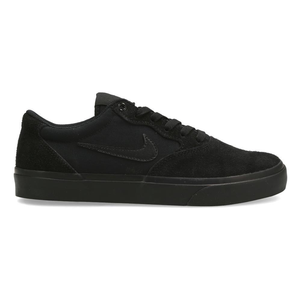 Zapatilla Urbana Unisex Nike Sb Chron Slr image number 1.0