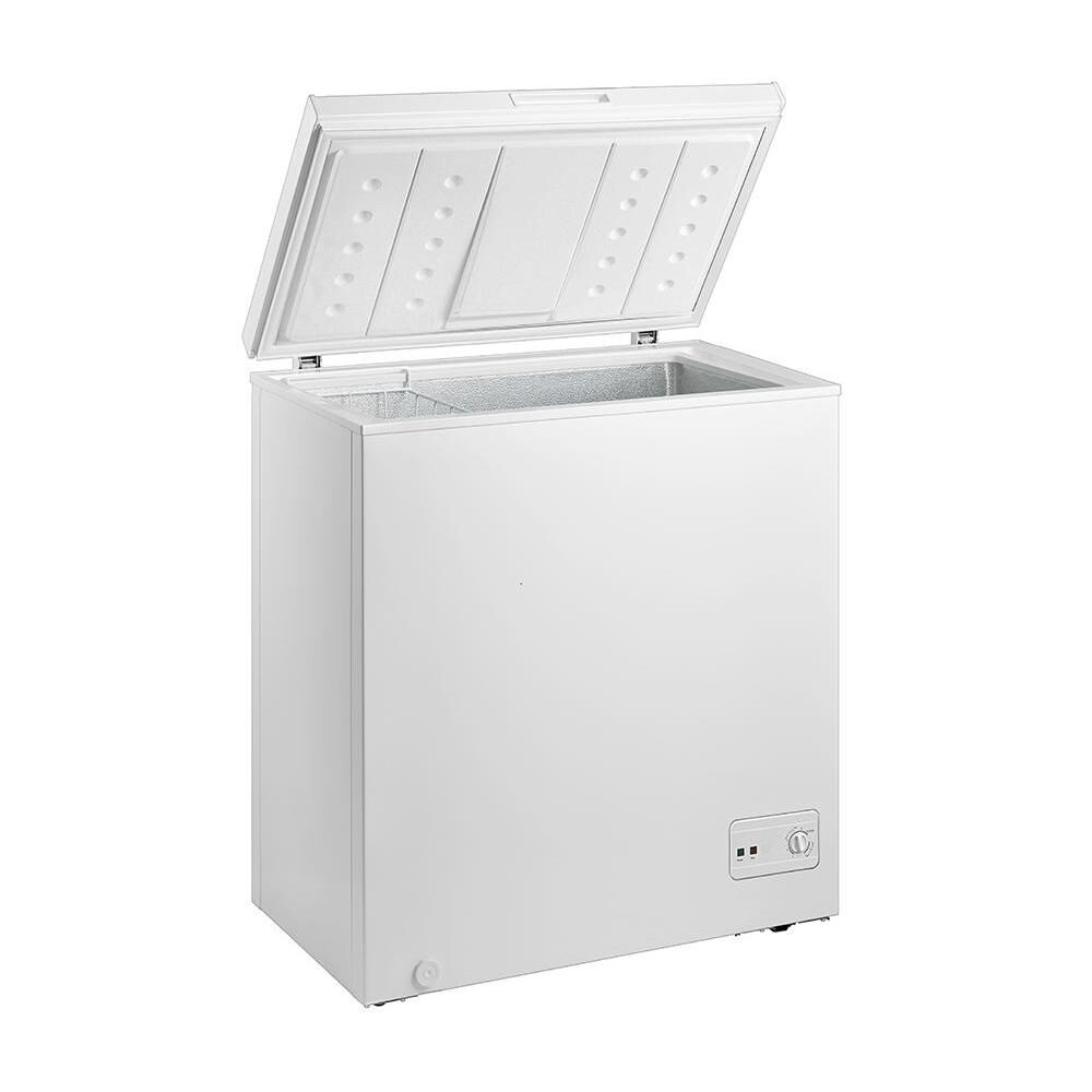 Freezer Horizontal Mabe FDHM150BY1 / Frío Directo / 145 Litros image number 3.0