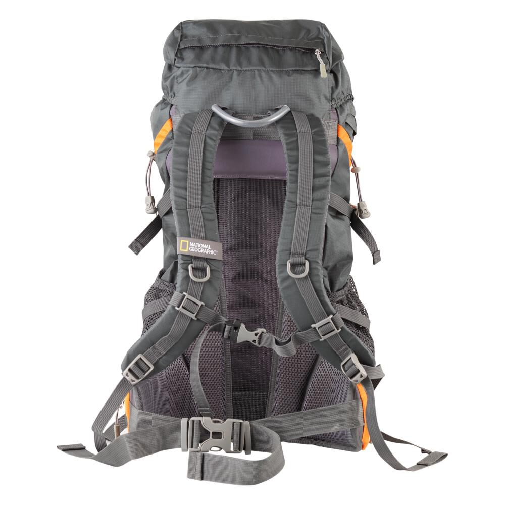 Mochila Outdoor National Geographic Mng10451 image number 2.0