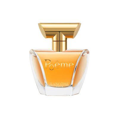 Perfume Lancome Poeme 30 Ml / Edt