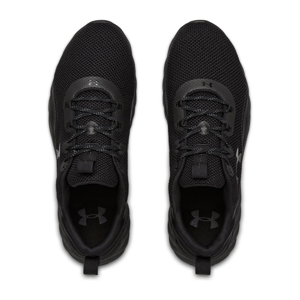 Zapatilla Urbana Hombre Under Armour Charged Will image number 2.0