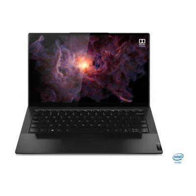 """Notebook Lenovo Yoga Slim 9 14itl5 / Shadow_black / Intel Core I7 / 16 Gb Ram / 1 Tb / 14"""""""