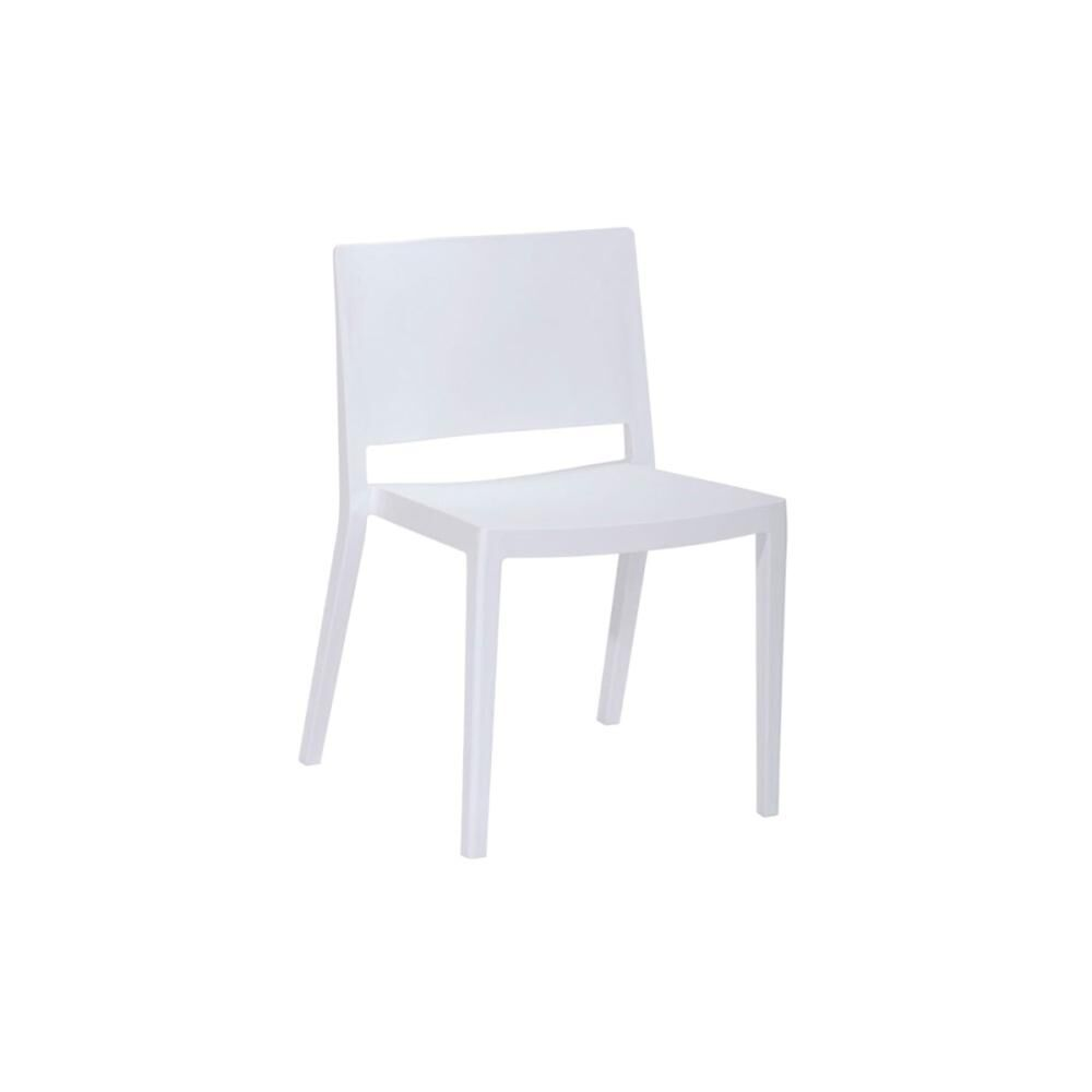 Silla Rematime Philippe image number 0.0