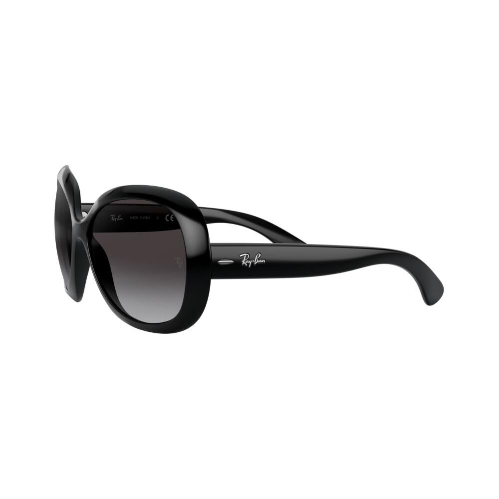 Lentes De Sol Mujer Ray-ban Jackie Ohh Ii image number 4.0