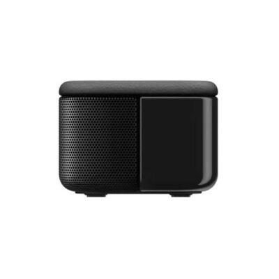 Soundbar Sony Ht-s100f
