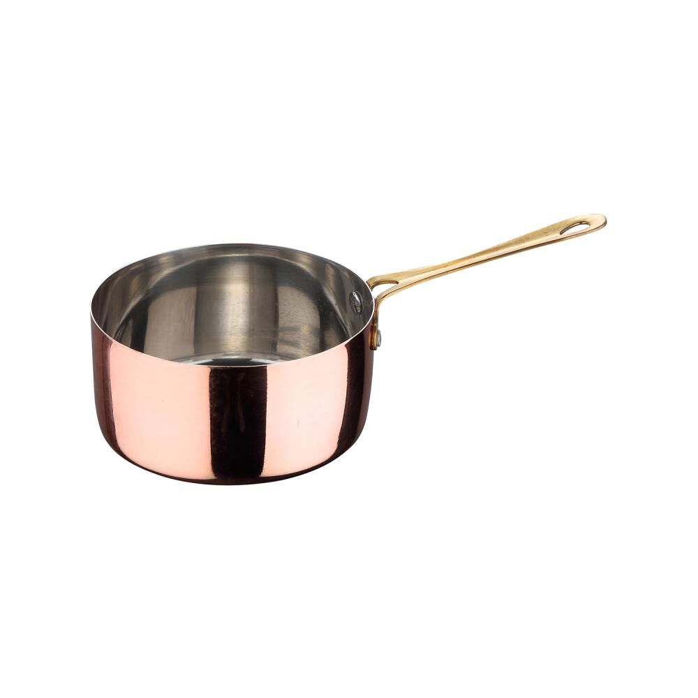 Cacerola Kitchenware Mini Cocktail image number 0.0