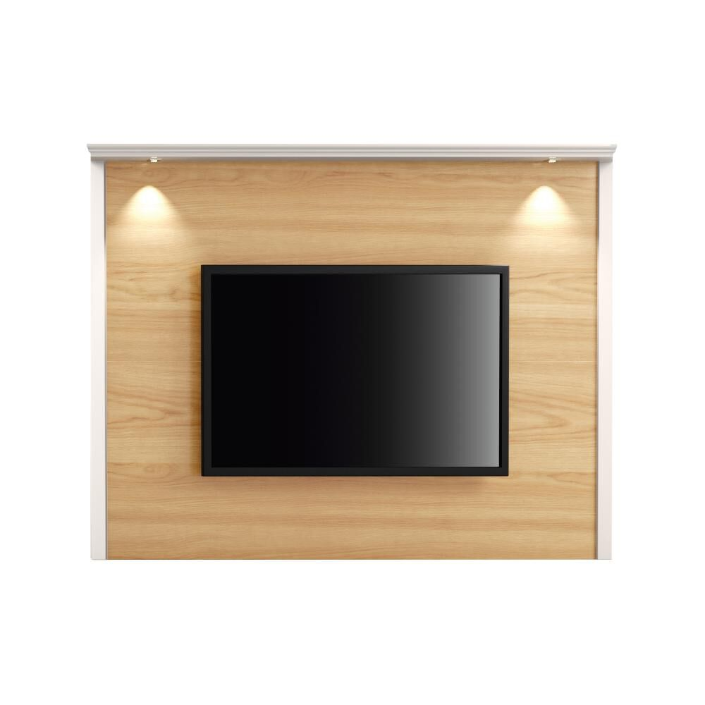 Panel Tv Casaideal Dion image number 0.0