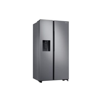 Refrigerador Side By Side Samsung Rs65R5411M9 / No Frost / 617 Litros