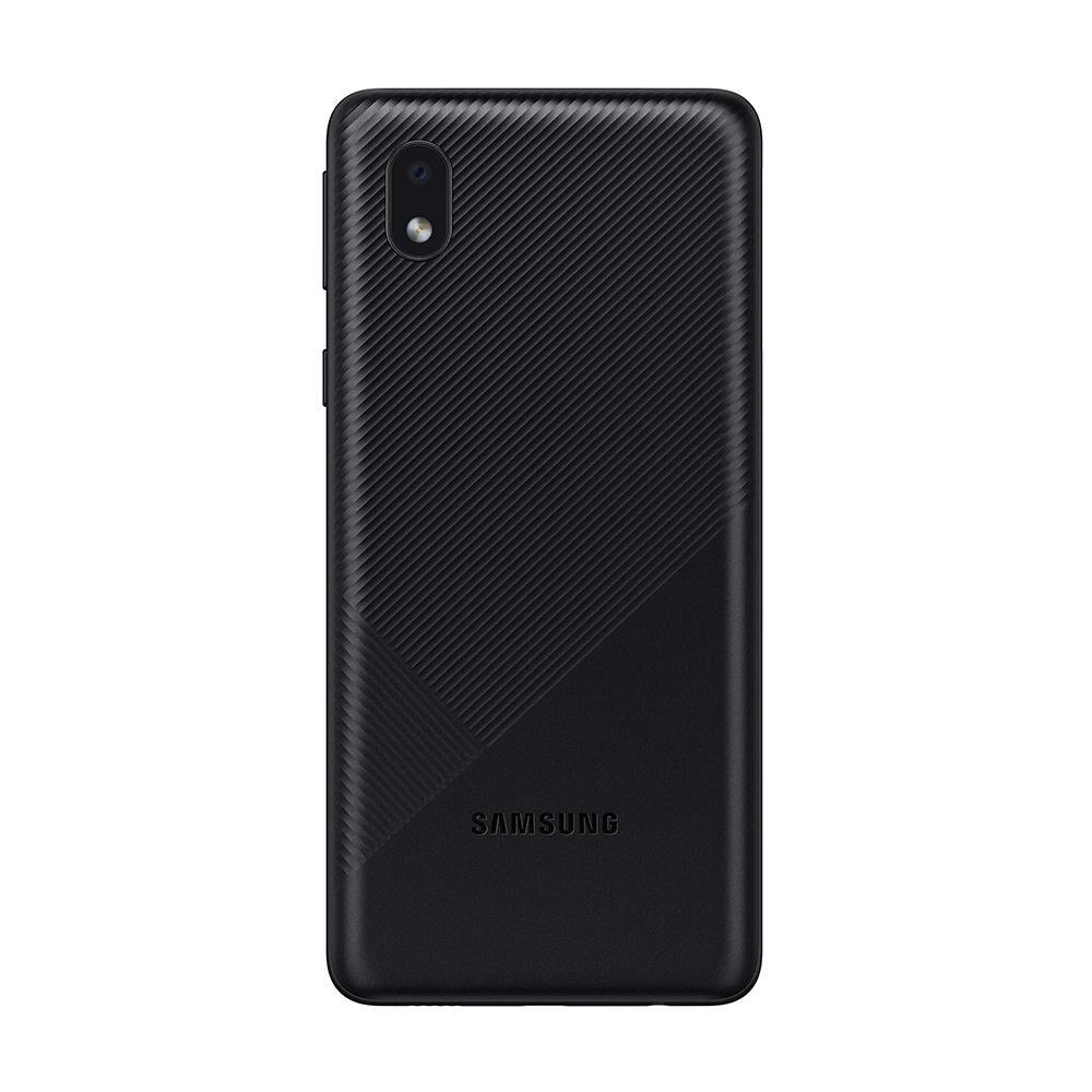 Smartphone Samsung A01 Core 16 Gb - Liberado image number 1.0