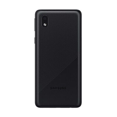 Smartphone Samsung A01 Core 16 Gb - Liberado