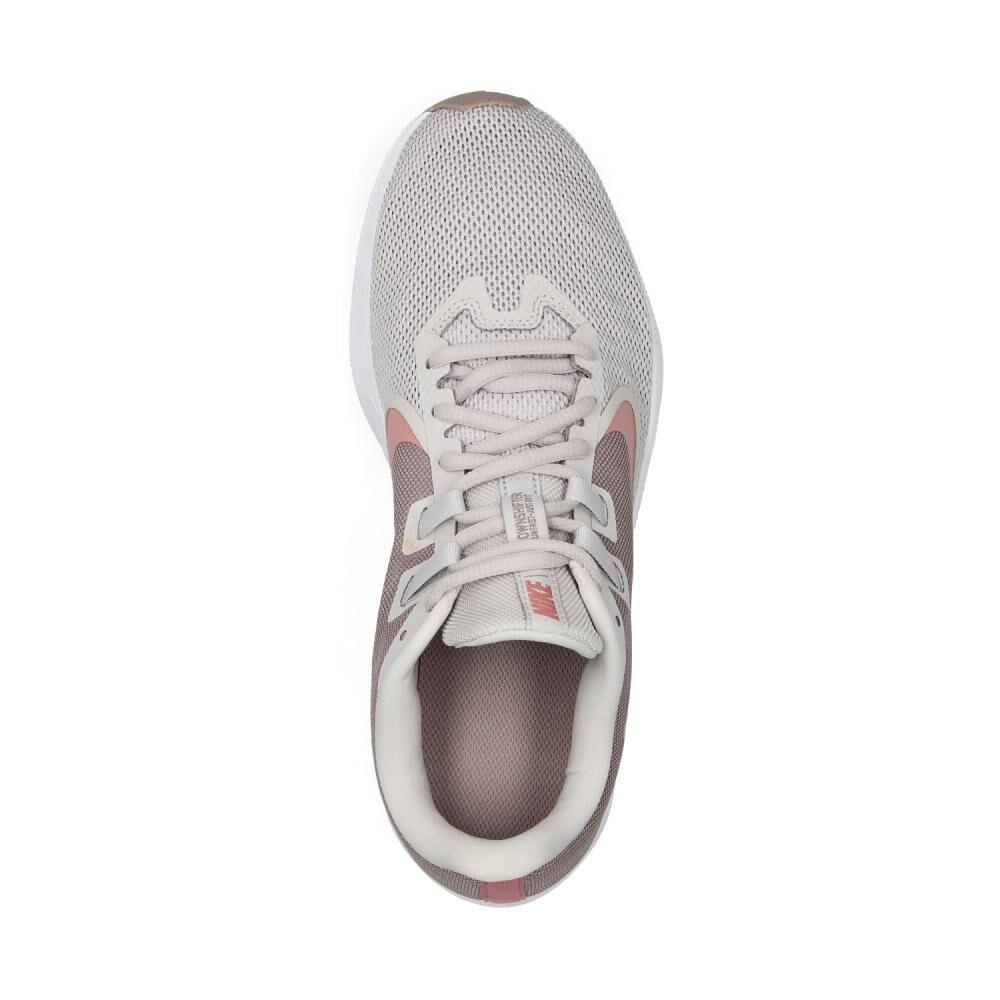 Zapatilla Running Mujer Nike image number 3.0