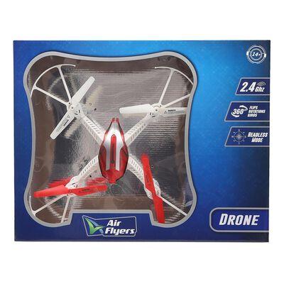 Drone Hitoys 013306
