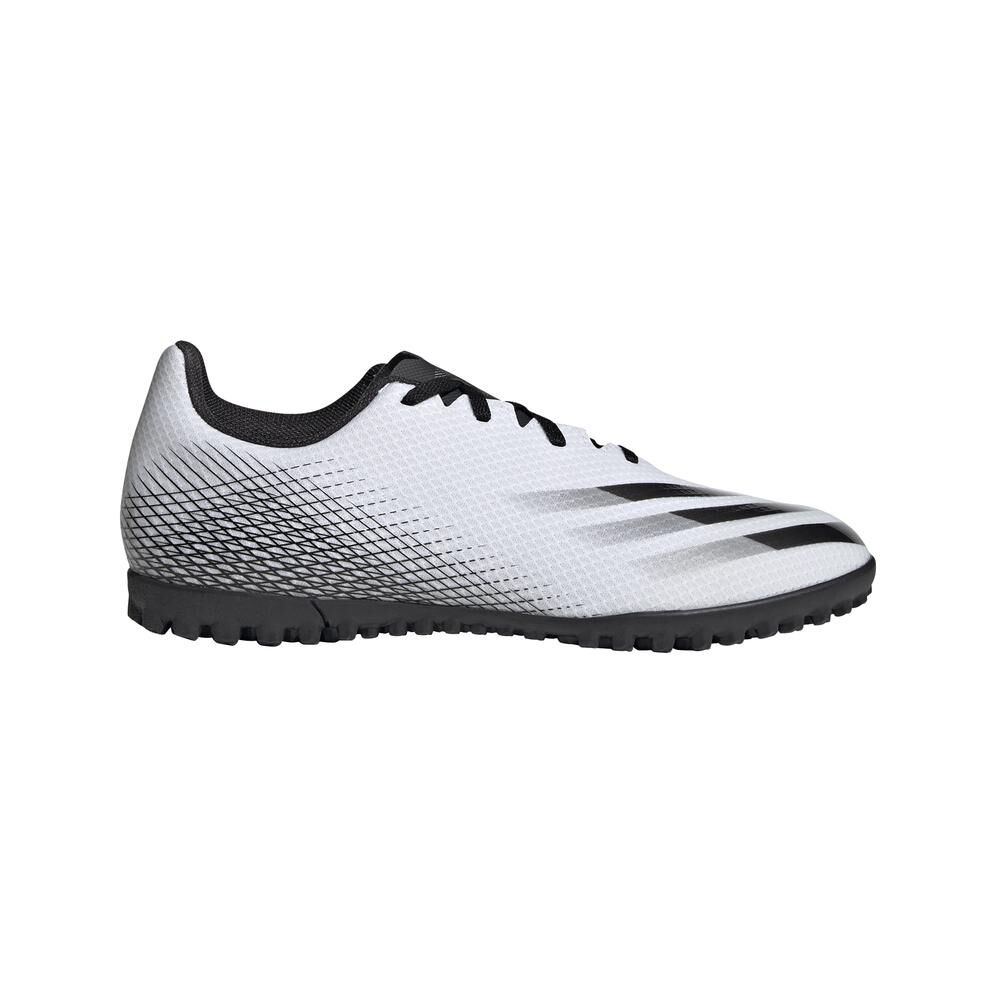 Zapatilla Baby Fútbol Hombre Adidas X Ghosted.4 Tf image number 1.0