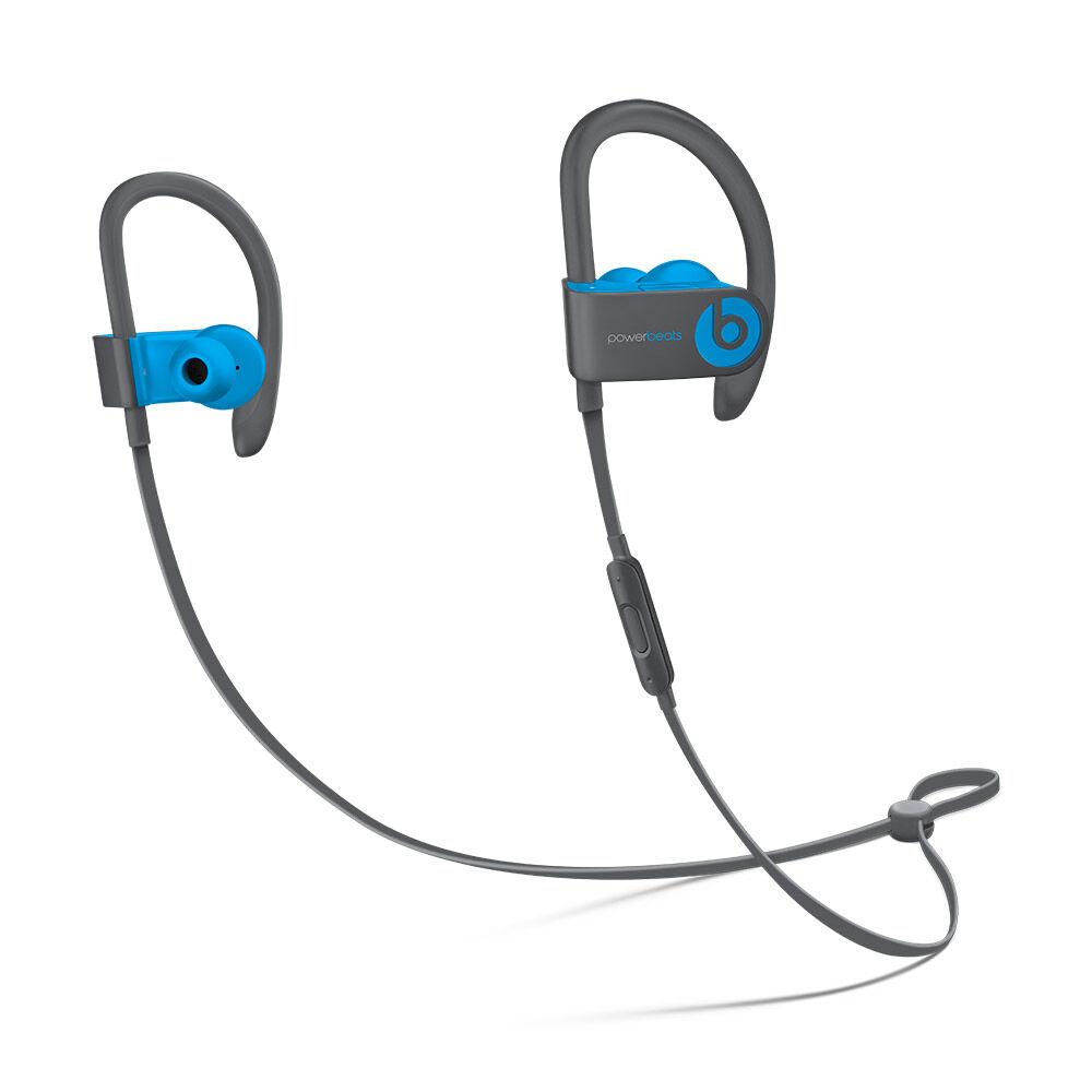 Audífonos Beats Powerbeats3 Wireless image number 0.0