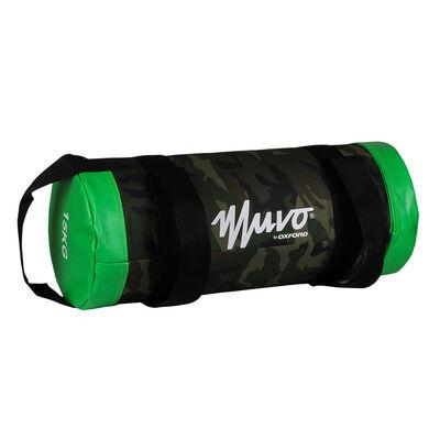 Accesorio Muvo Crf0903