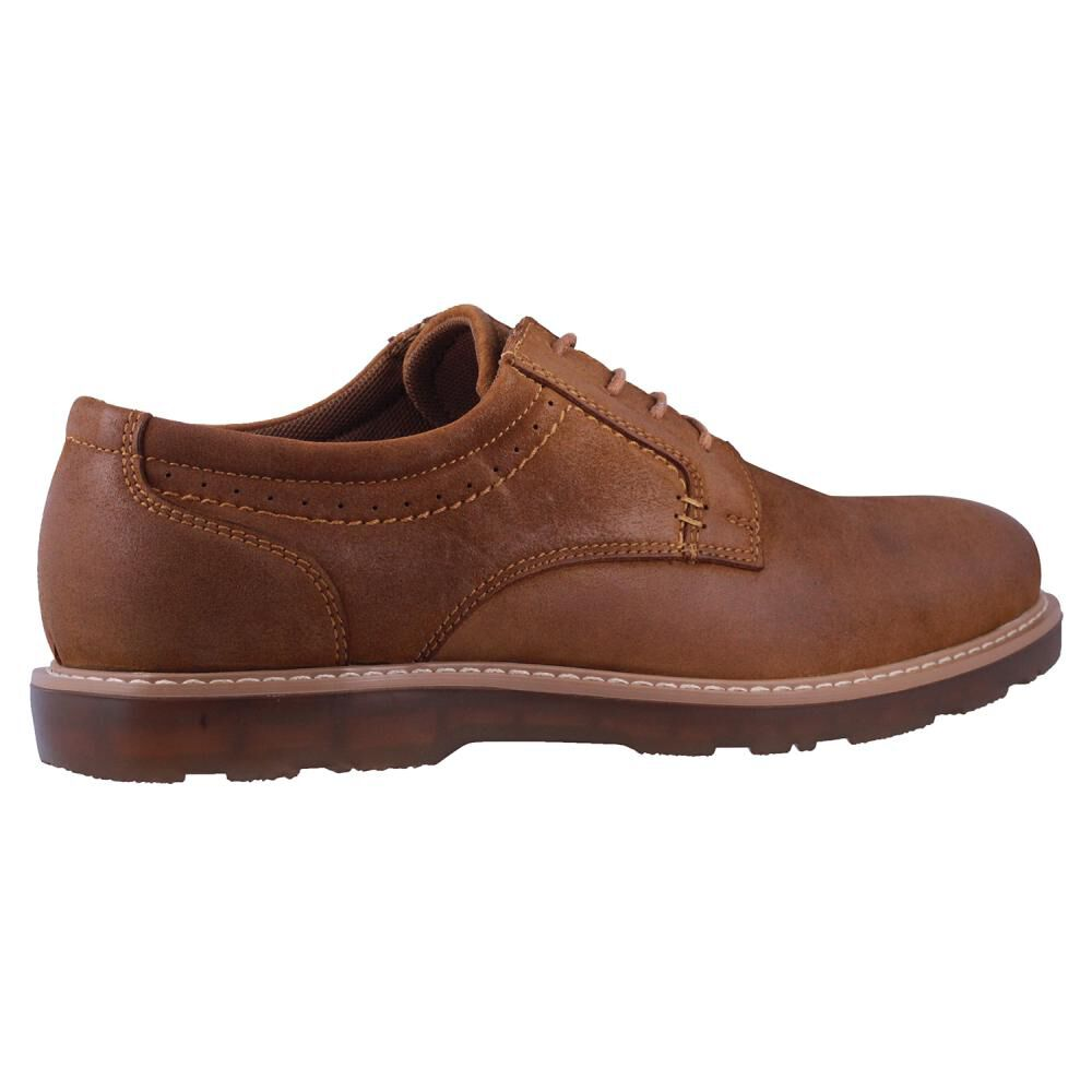 Zapato Casual Hombre Fagus image number 2.0