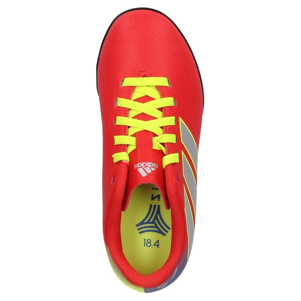 Zapatilla  Niño Adidas image number 3.0
