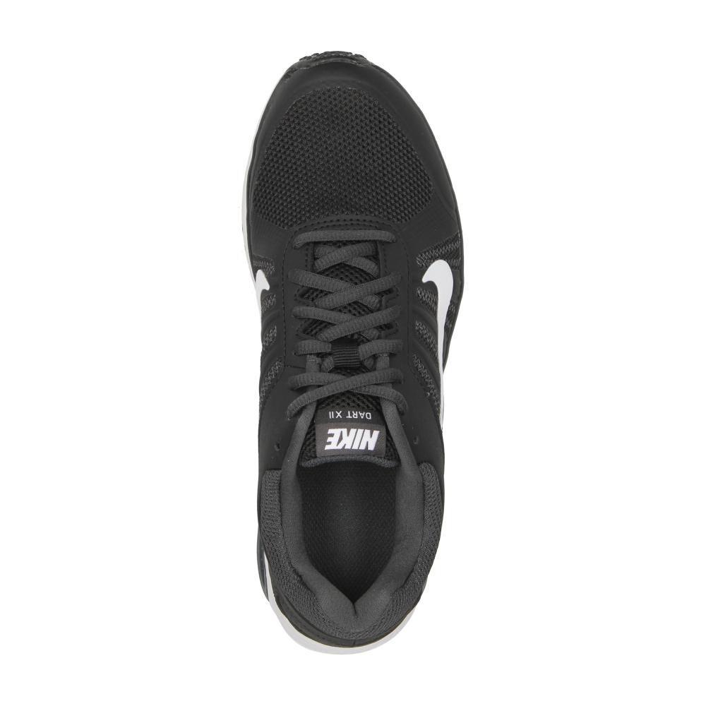 Zapatilla Running Mujer Nike Dart 12 Msl image number 3.0