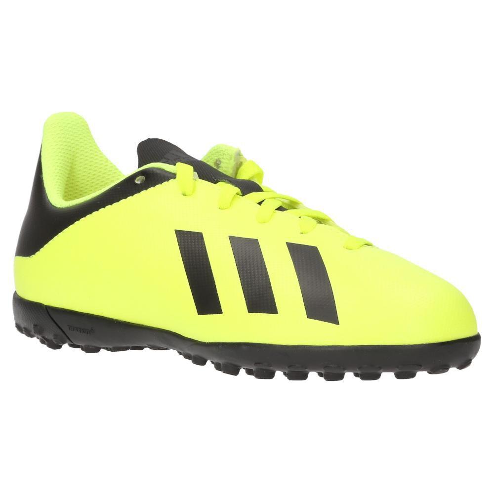 Football Adidas Db2435 image number 0.0