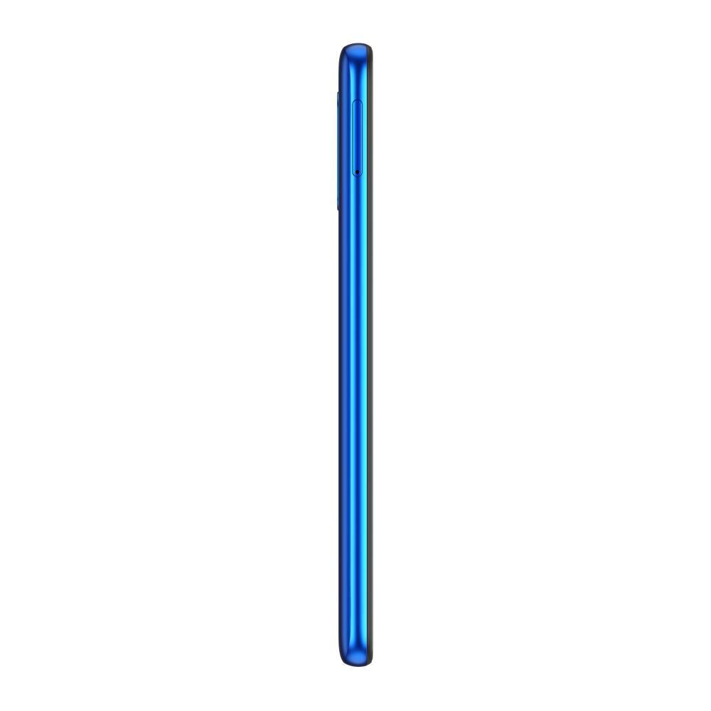 Smartphone Motorola E7i Power Azul / 32 Gb / Movistar image number 7.0