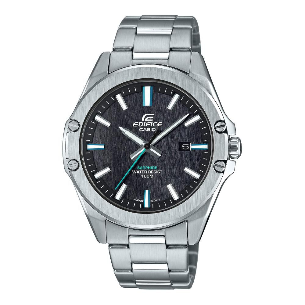 Reloj Casual Hombre Edifice Efr-s107d-1avudf image number 0.0