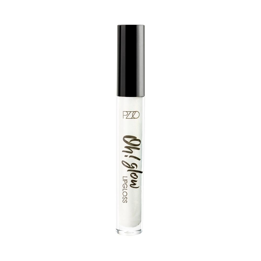 Labial Color Natural Petrizzio Oh! Glow  / Shine image number 0.0