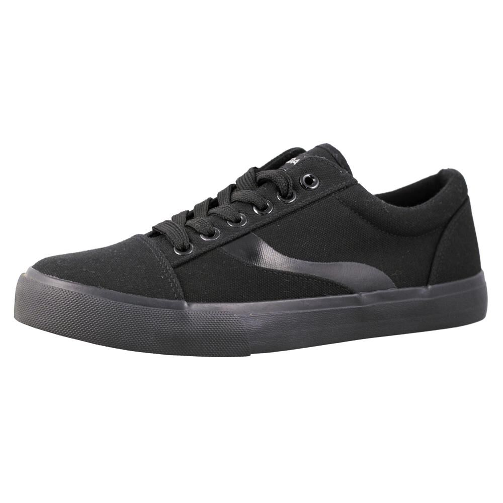 Zapato Escolar Niña Fagus image number 6.0