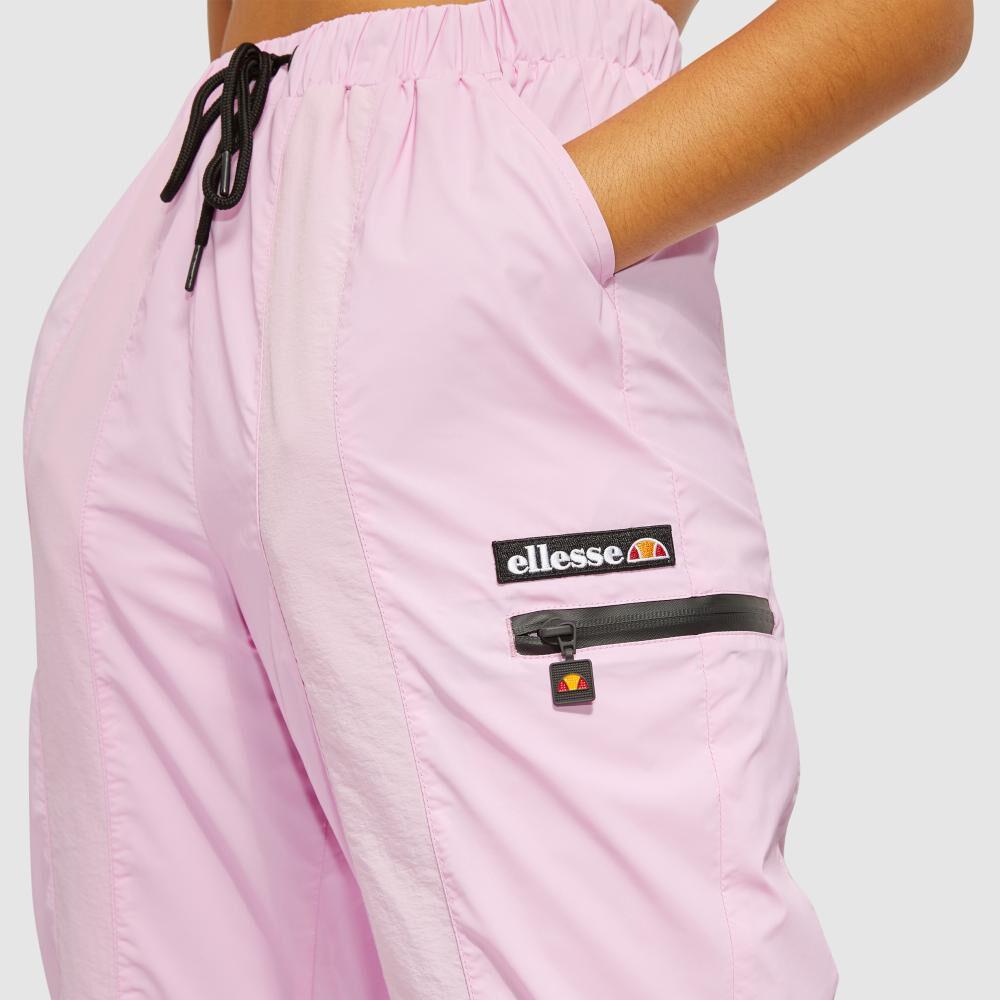 Pantalon De Buzo Mujer Ellesse Heritage Eques image number 2.0