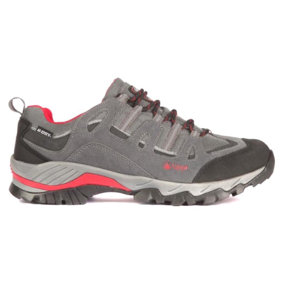 Zapatilla Outdoor Mujer Lippi image number 0.0