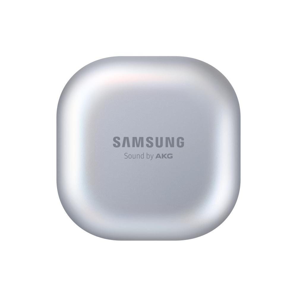 Audífonos Samsung Buds Pro image number 8.0