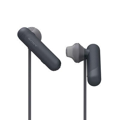 Audífonos Bluetooth Sony Wh-Sp500
