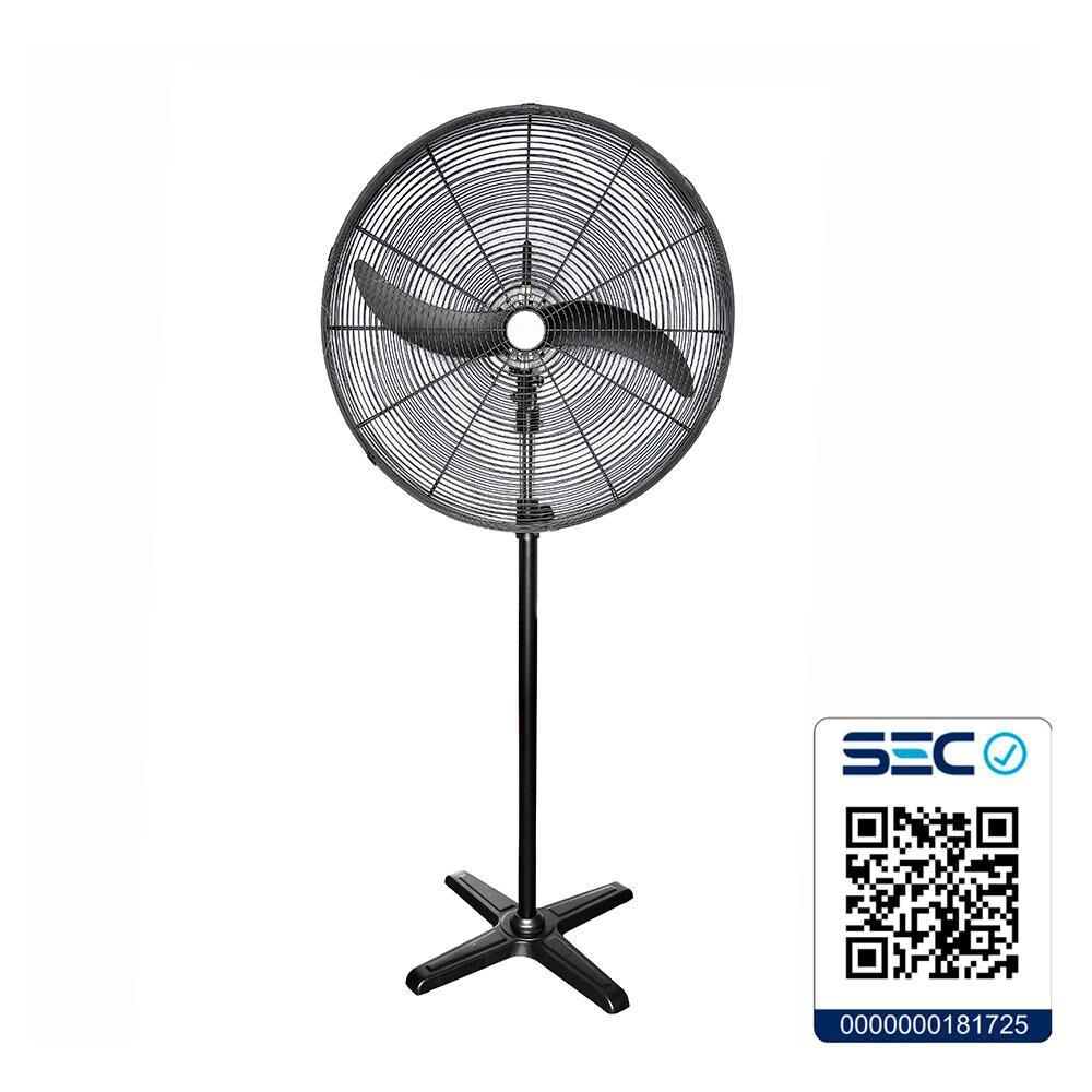 Ventilador Kendal Fh-650  / 26 image number 4.0