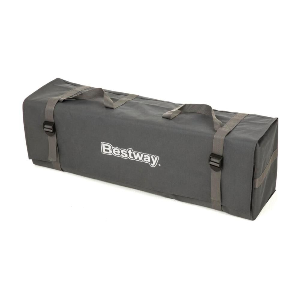 Balsa Inflable Bestway 65311E image number 5.0