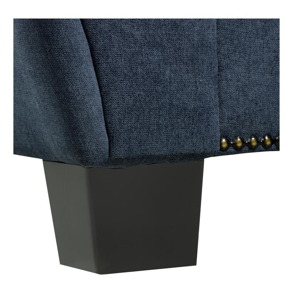 Sofa Seccional Innova Mobel Gales image number 3.0