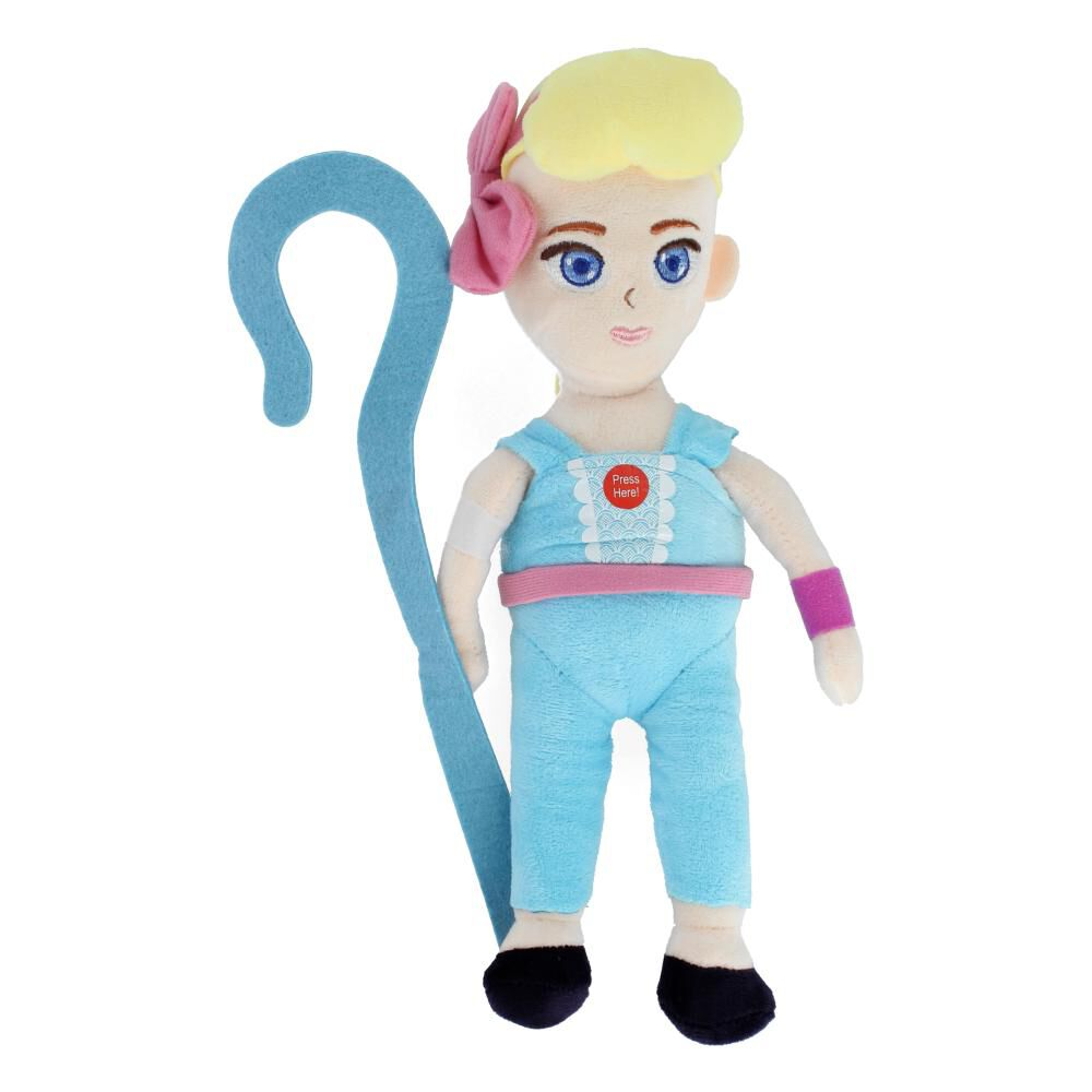 Peluches Toy Story Bo-Peep image number 0.0