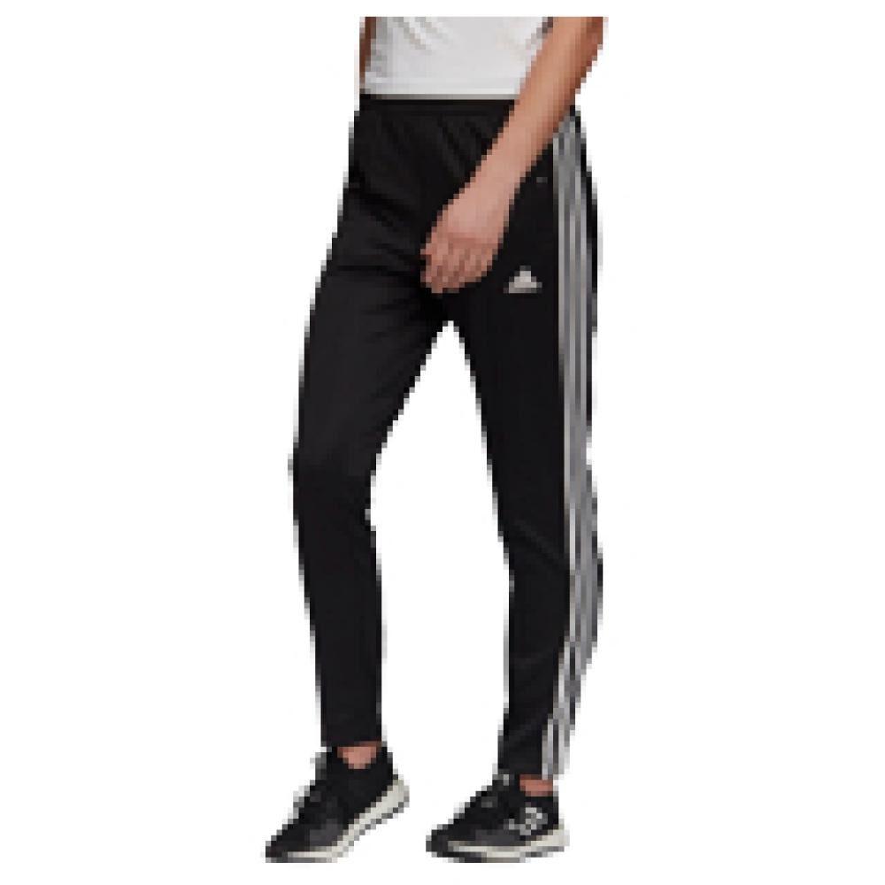 Pantalon De Buzo Mujer Adidas Must Haves Snap Pant image number 0.0