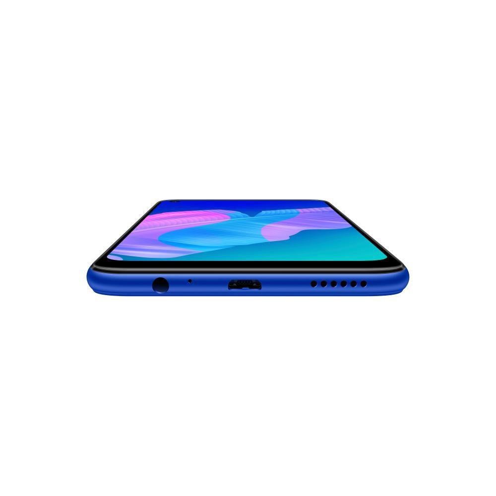 Smartphone Huawei Y7p 64 Gb - Liberado image number 4.0