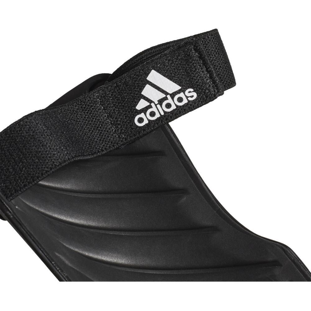 Canilleras Adidas Tiro Training image number 2.0
