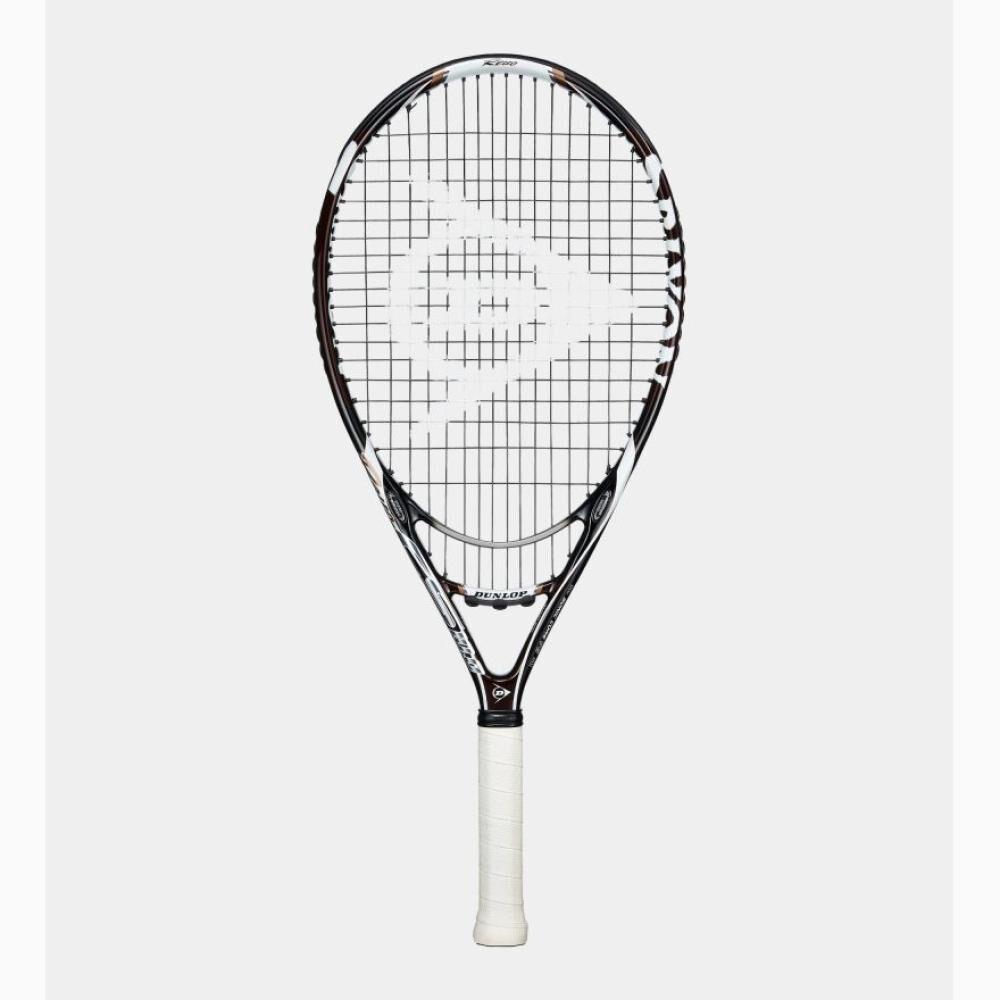 Raqueta De Tenis Unisex Dunlop C.s 10 image number 0.0